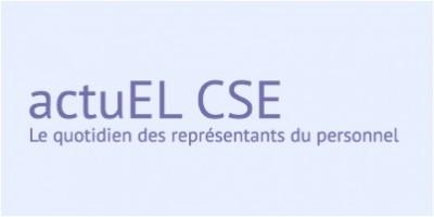 Fêtes de fin d'année, ASC : les élus de CSE plongés dans l'incertitude
