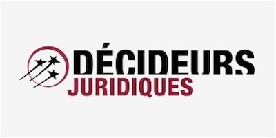 Ressources humaines - Conseil des salariés et des organisations syndicales - Classement 2020 - Cabinet d'avocats - France