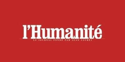 La lutte contre les inégalités en quarantaine